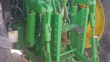 Others Jhon Deere 5090R